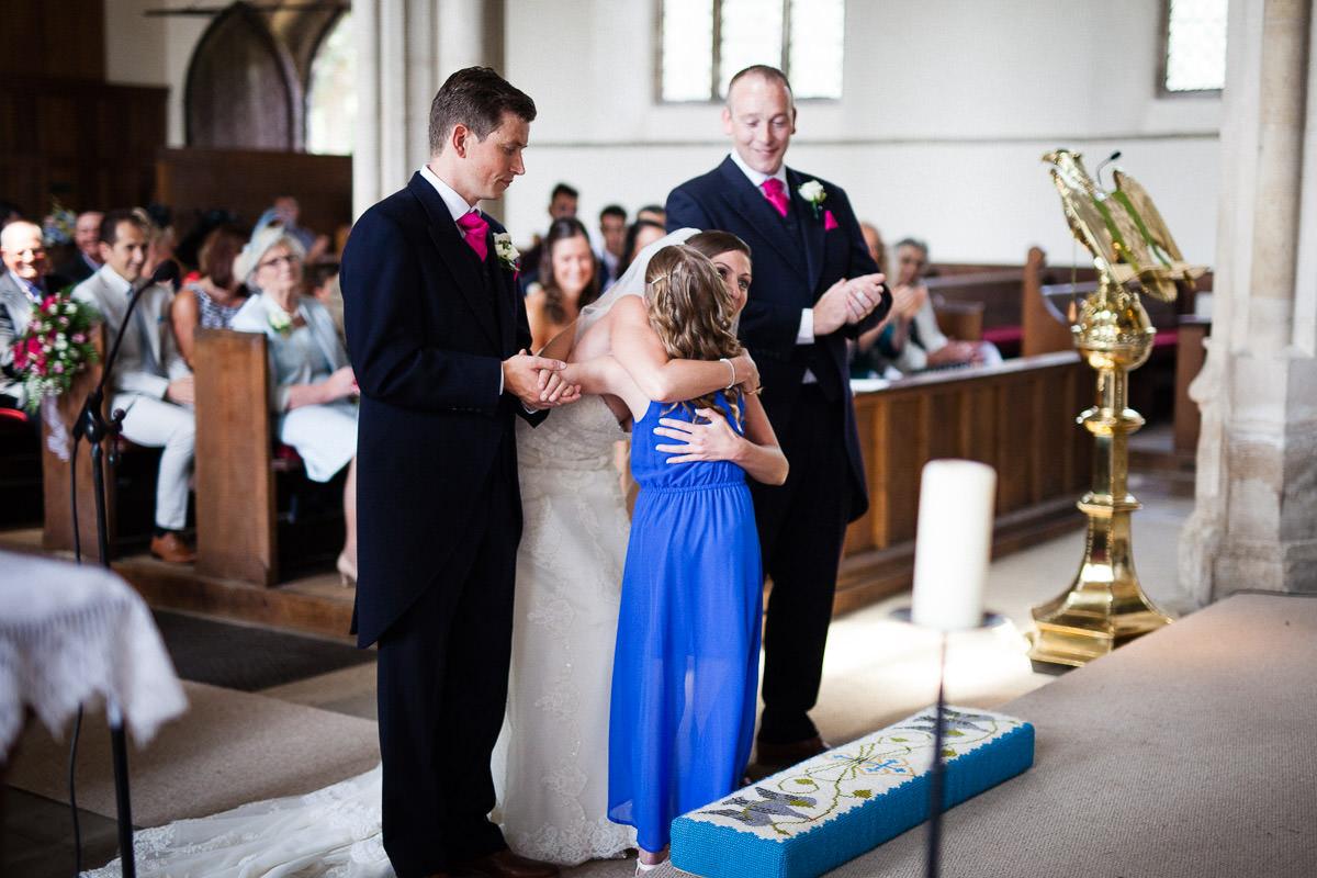 wadenhoe wedding-36