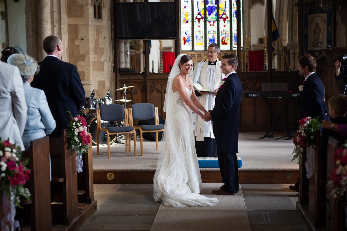 wadenhoe wedding-37