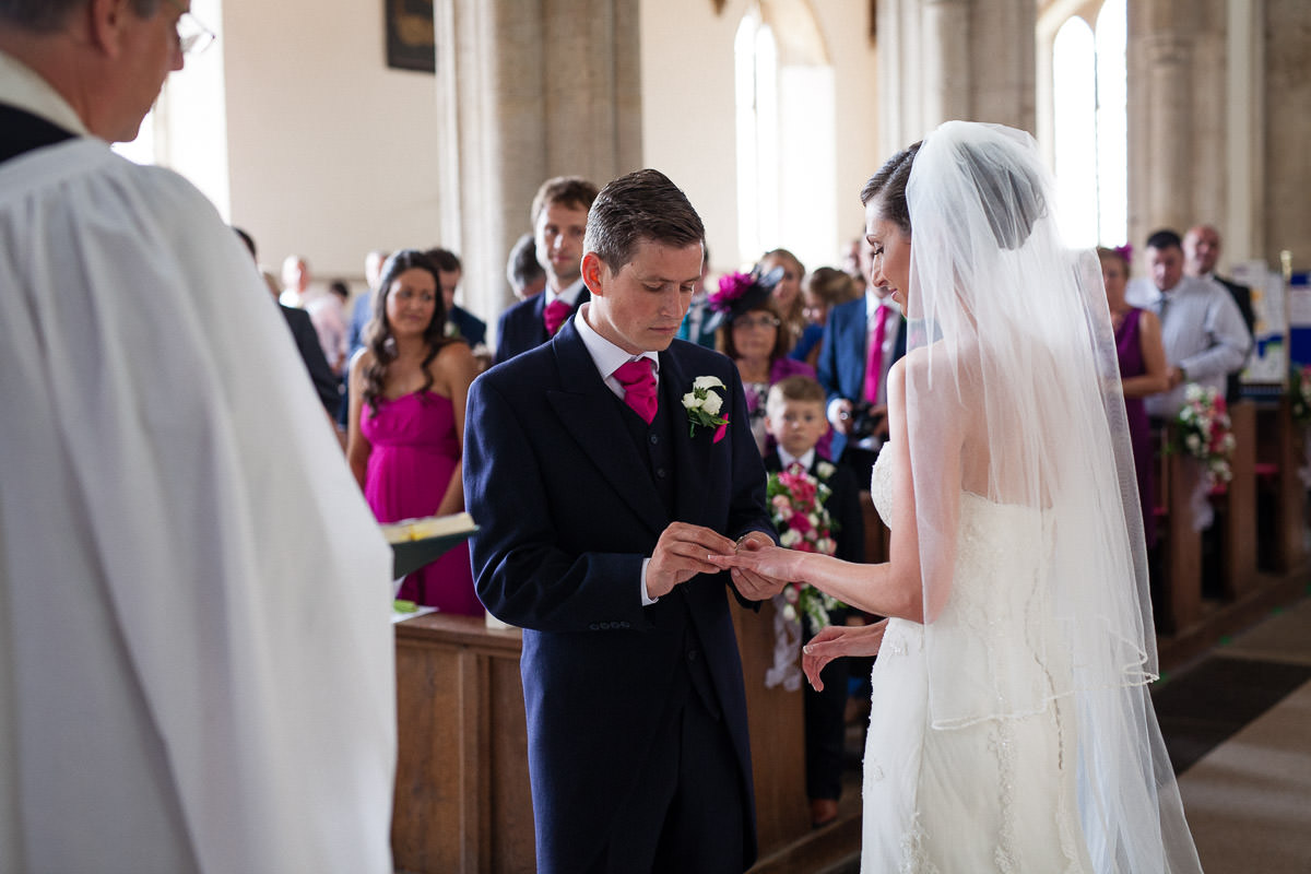 wadenhoe wedding-38