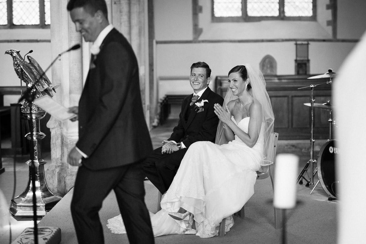 wadenhoe wedding-40