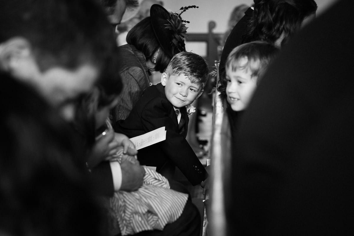 wadenhoe wedding-41