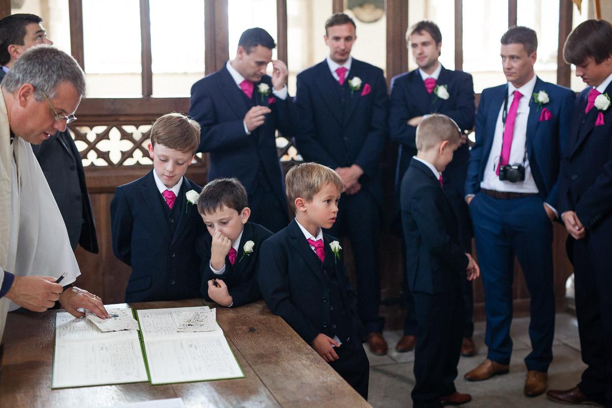 wadenhoe wedding-42