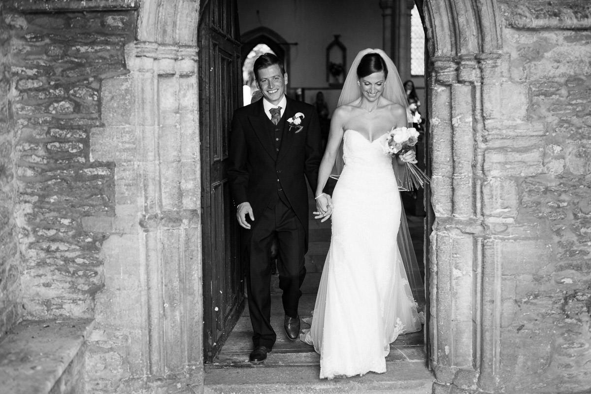 wadenhoe wedding-46