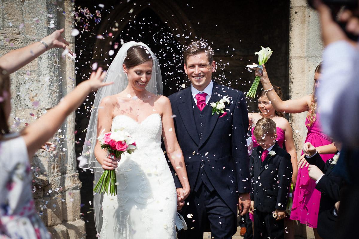 wadenhoe wedding-51