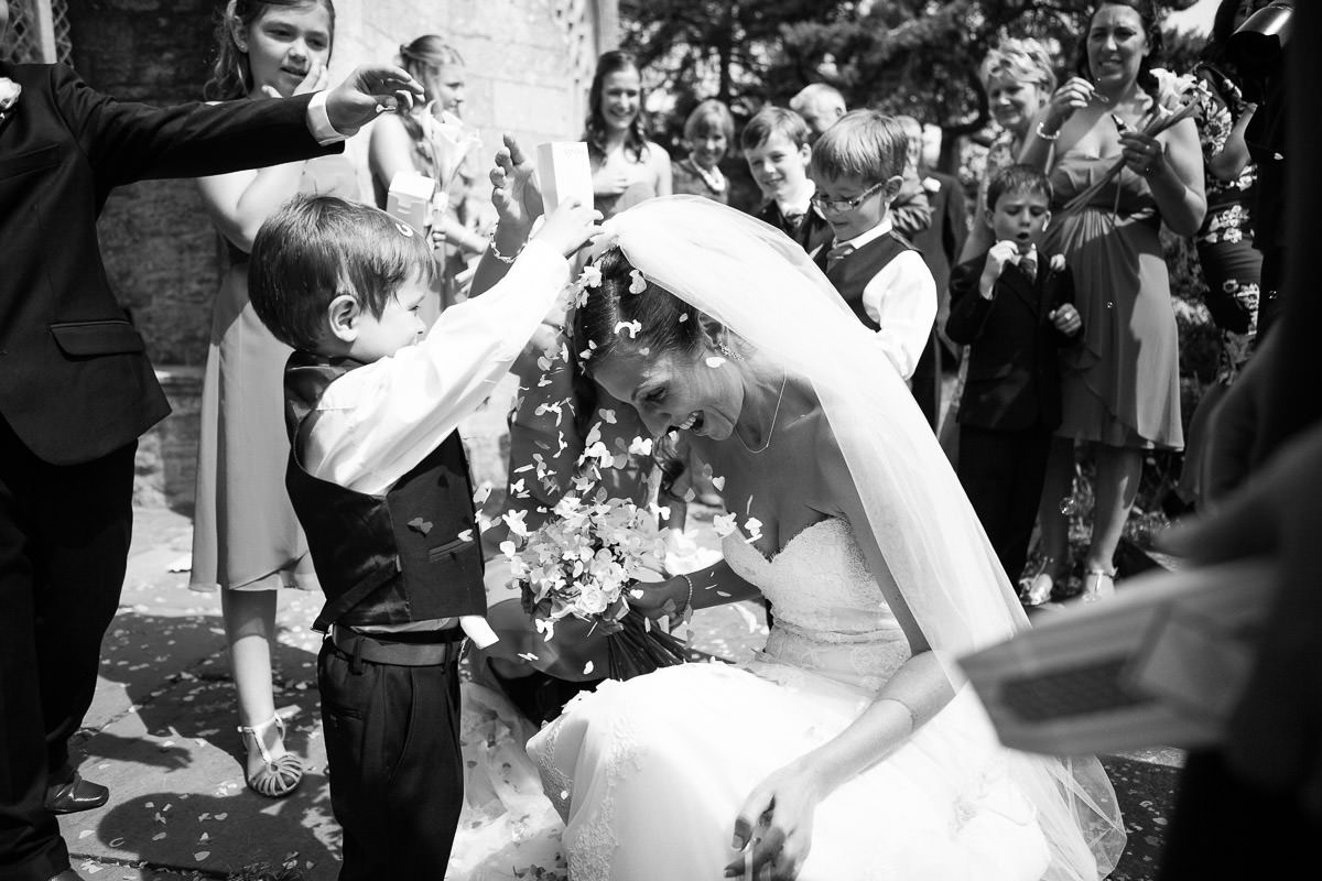 wadenhoe wedding-52