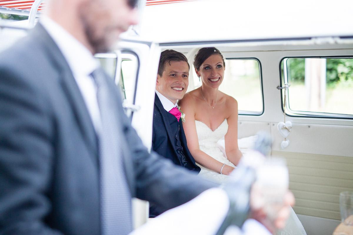 wadenhoe wedding-53
