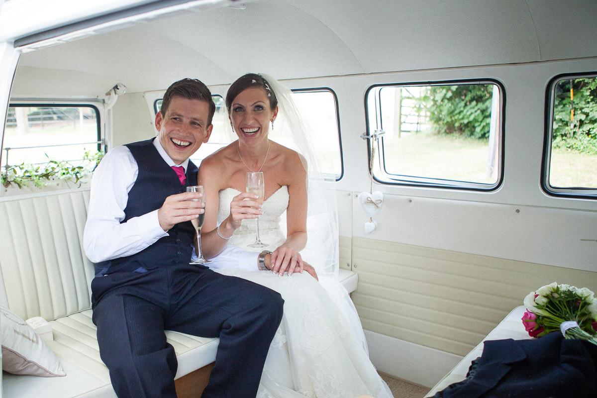 wadenhoe wedding-54