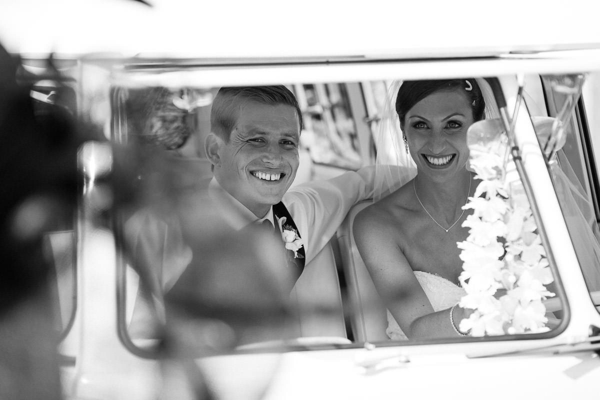 wadenhoe wedding-56