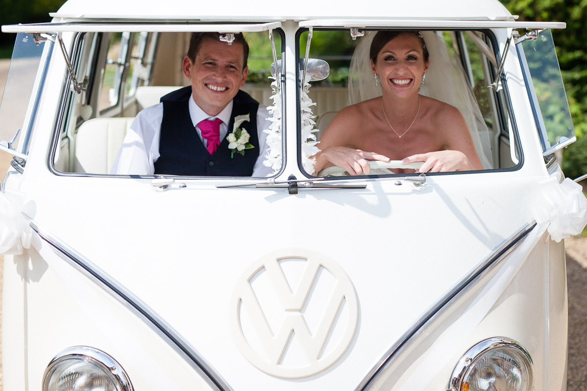 wadenhoe wedding-57
