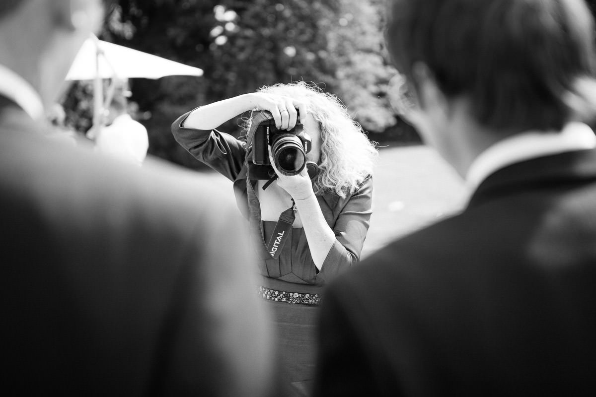 wadenhoe wedding-59
