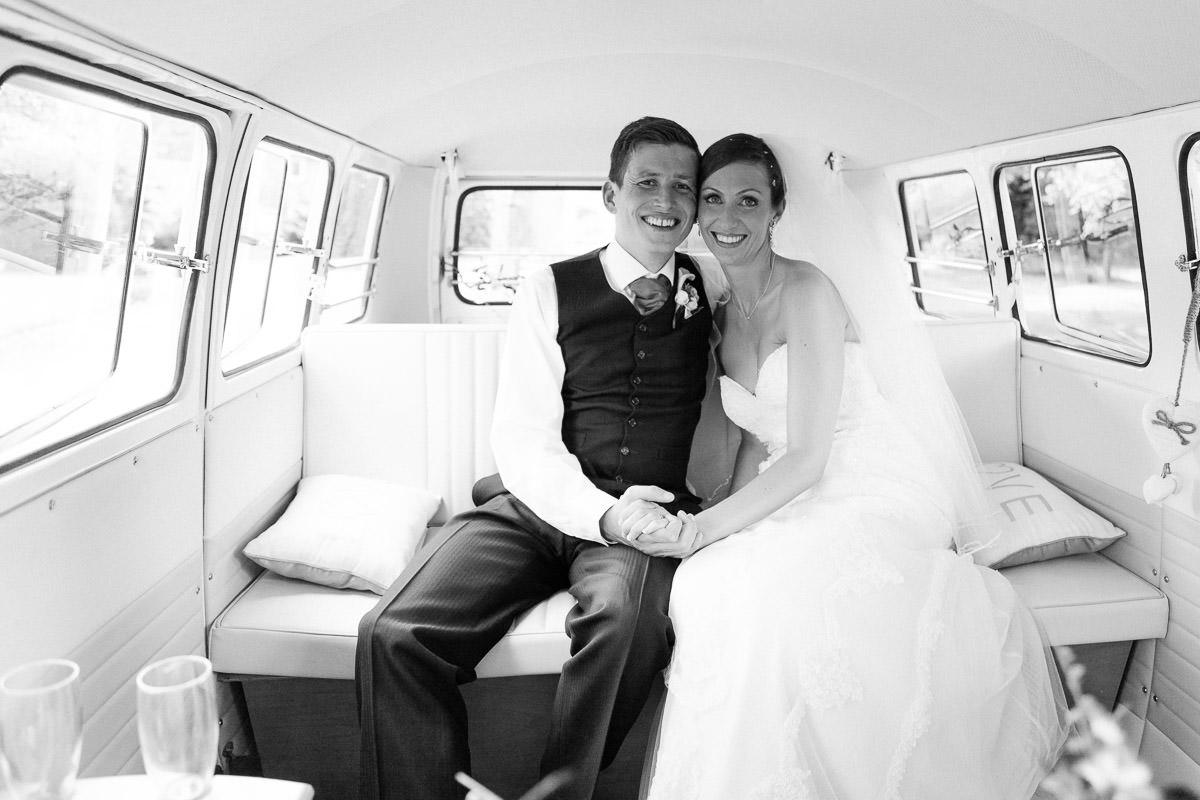 wadenhoe wedding-60