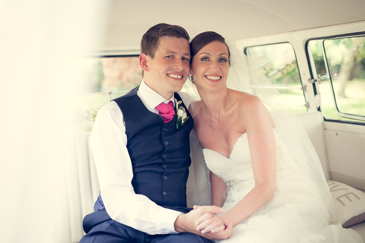 wadenhoe wedding-61