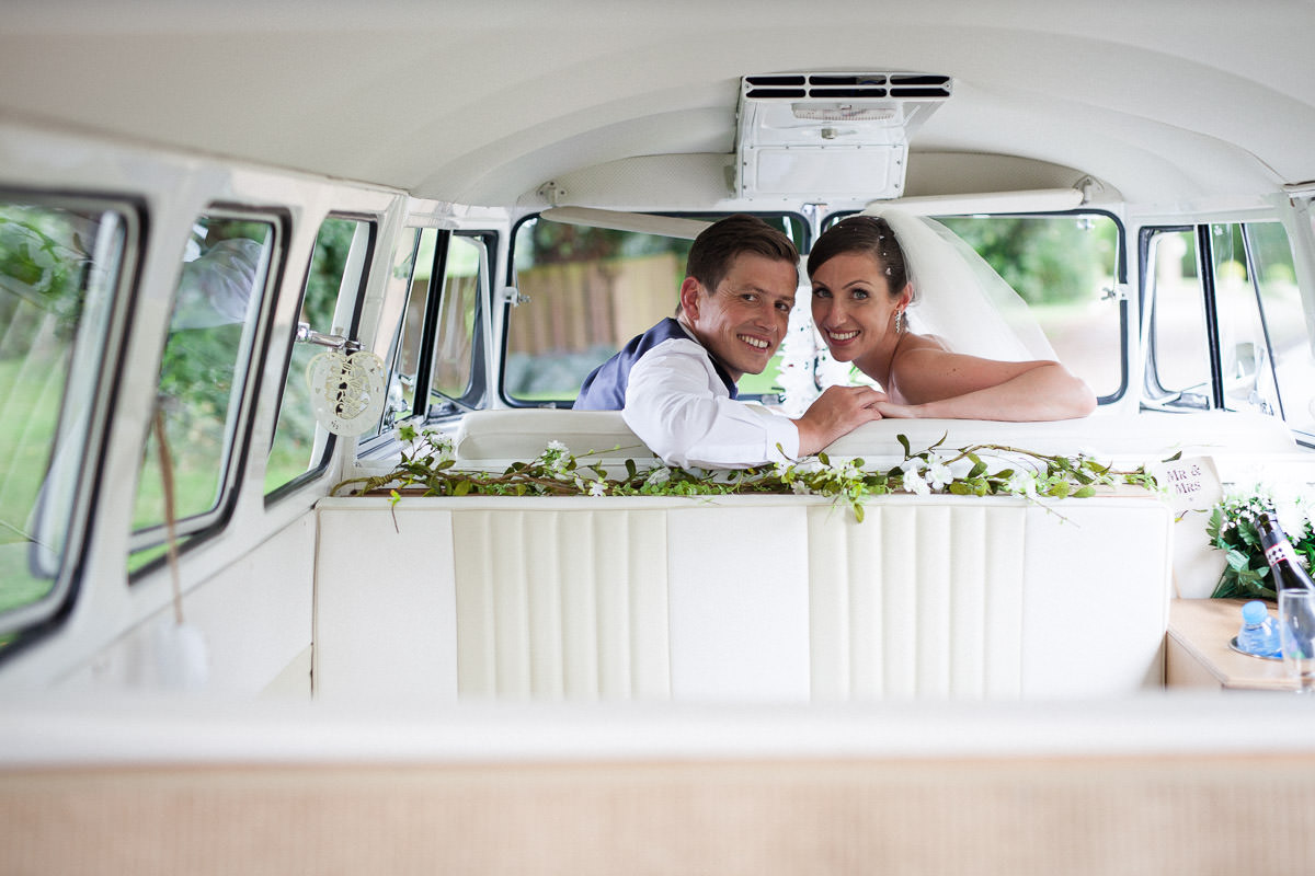wadenhoe wedding-63