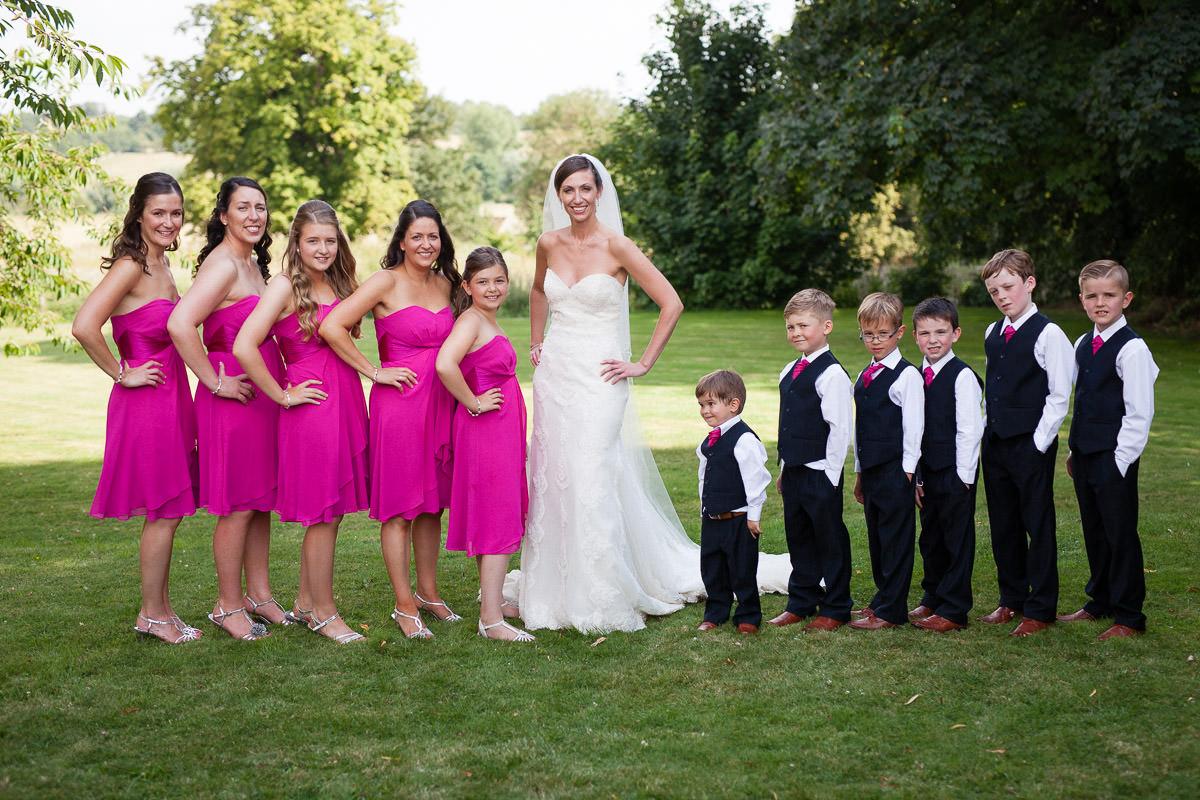 wadenhoe wedding-69