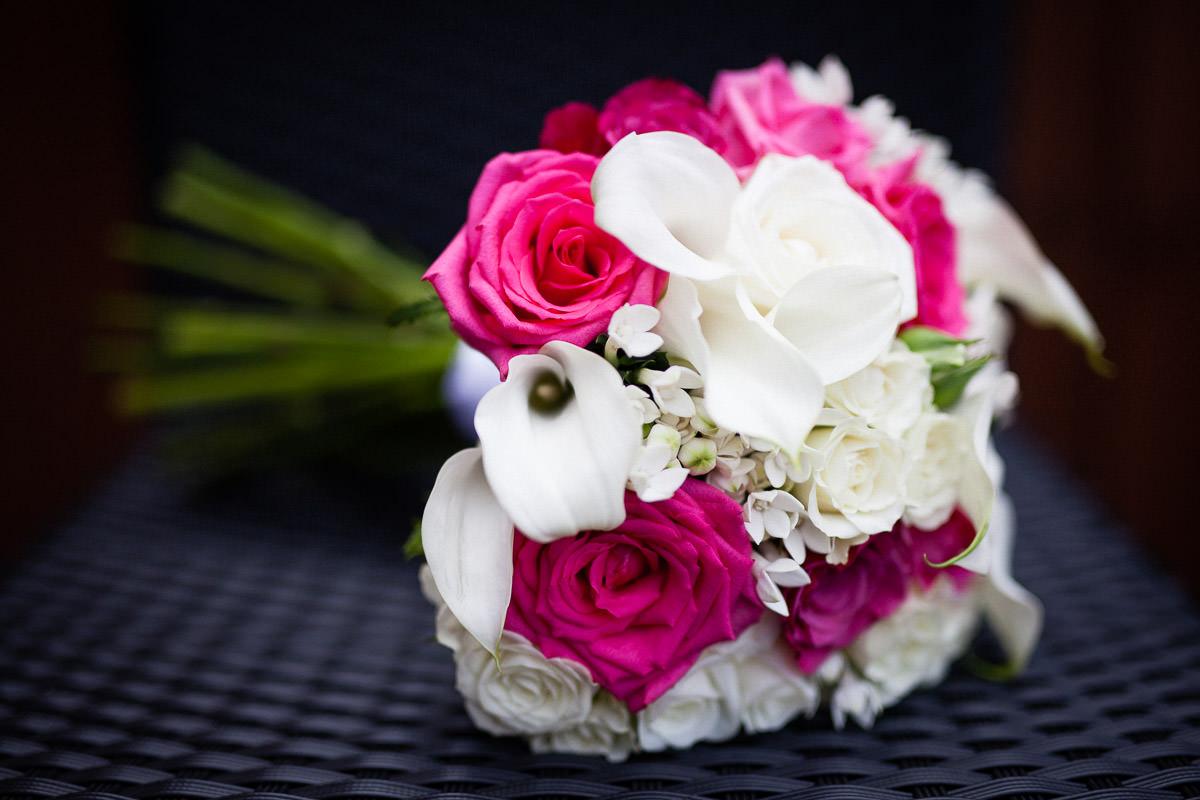 wadenhoe wedding-7
