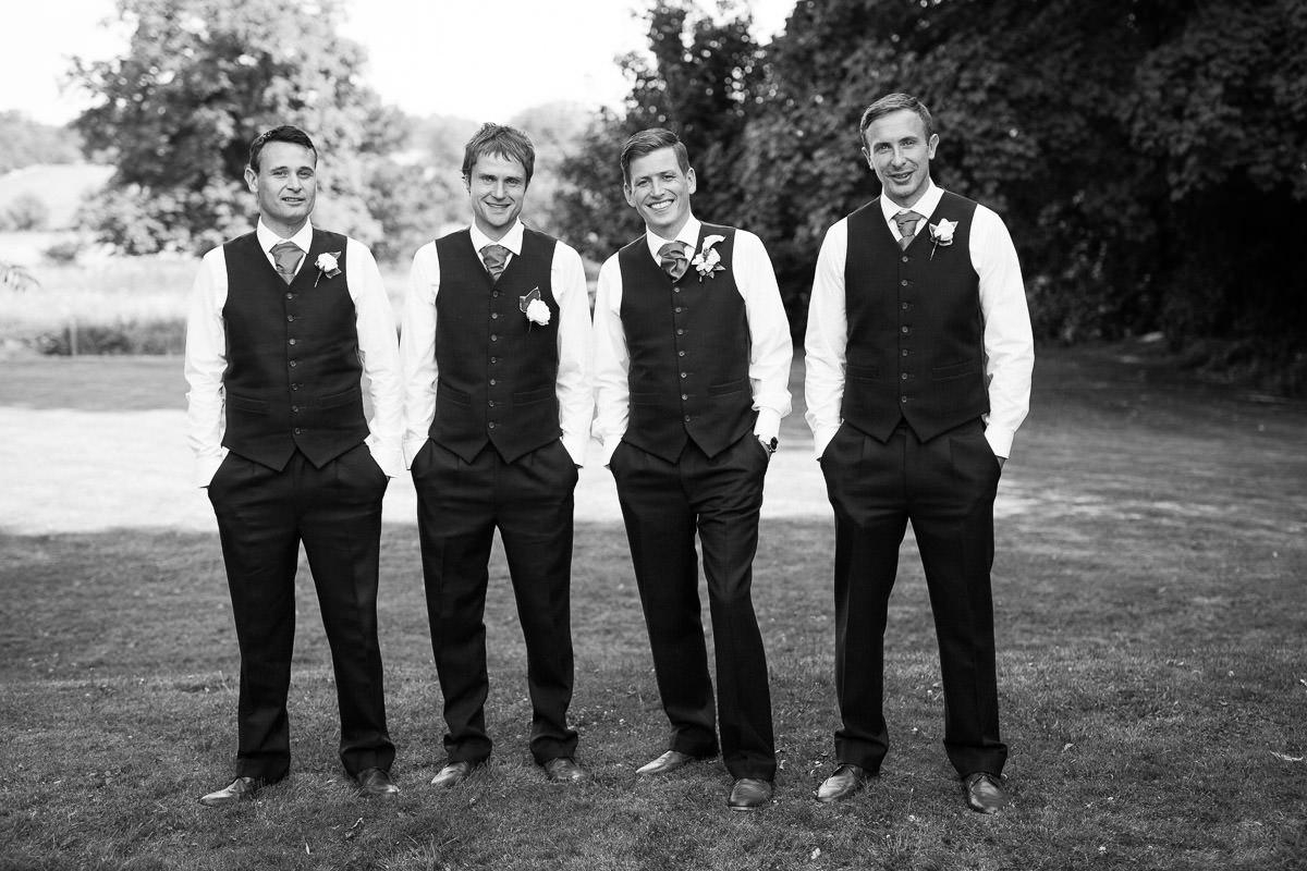 wadenhoe wedding-70