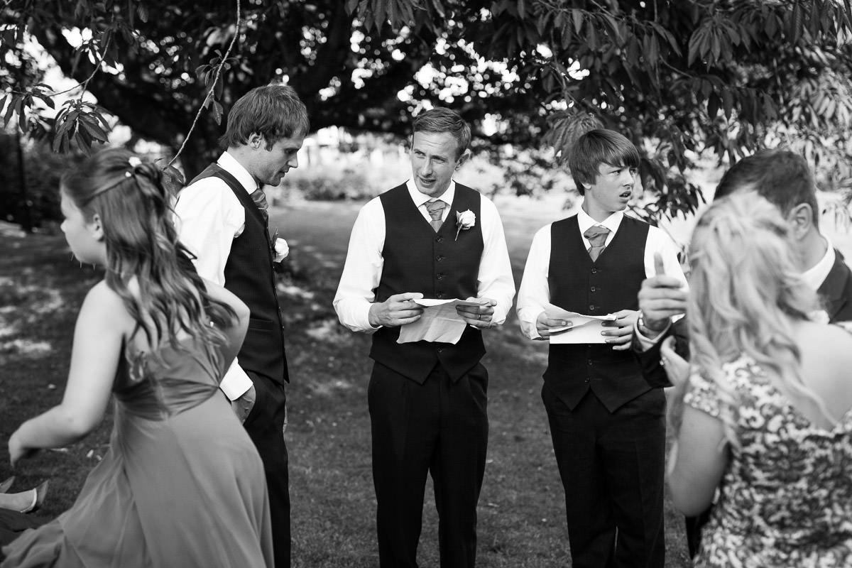 wadenhoe wedding-72