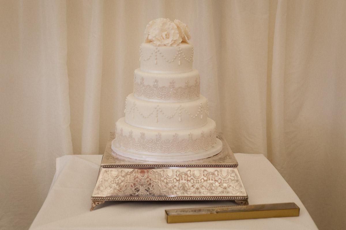 wadenhoe wedding-73