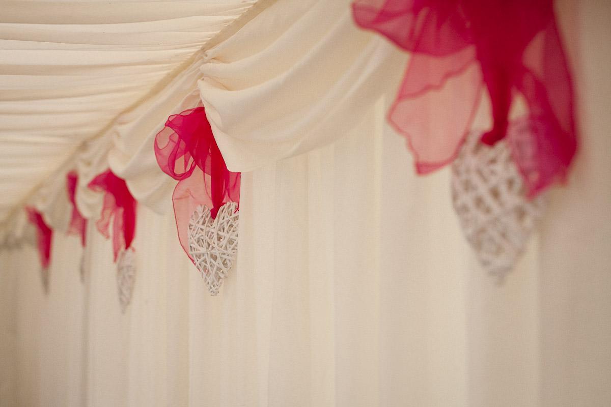 wadenhoe wedding-75