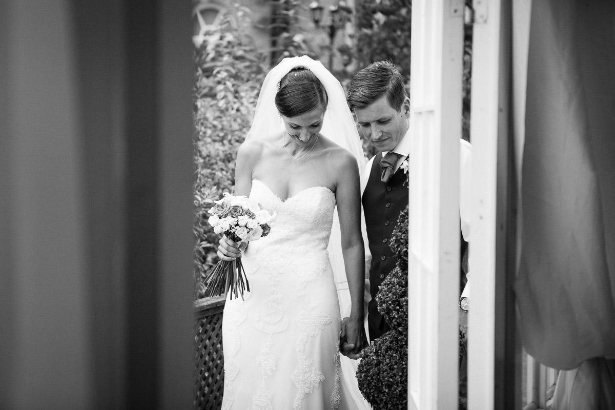 wadenhoe wedding-77