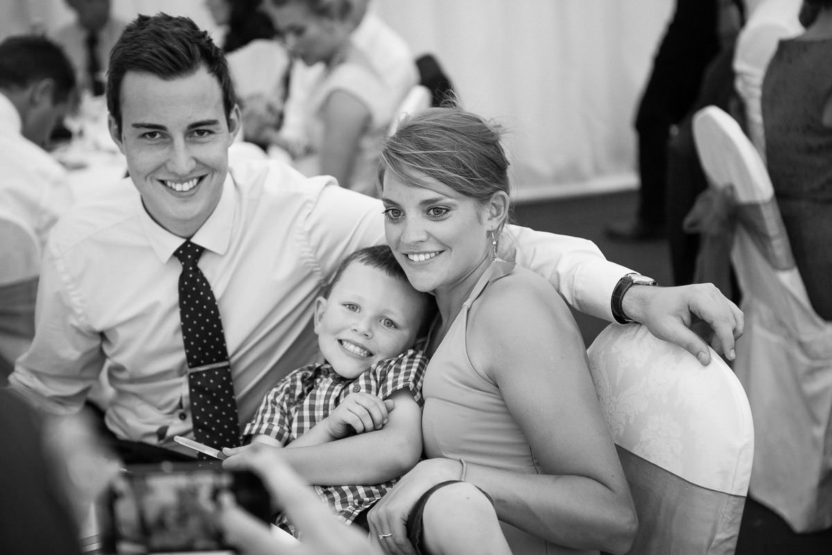 wadenhoe wedding-78