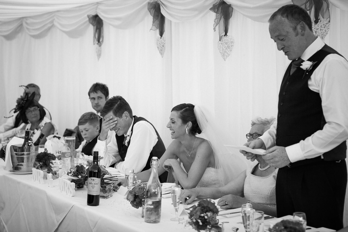 wadenhoe wedding-80