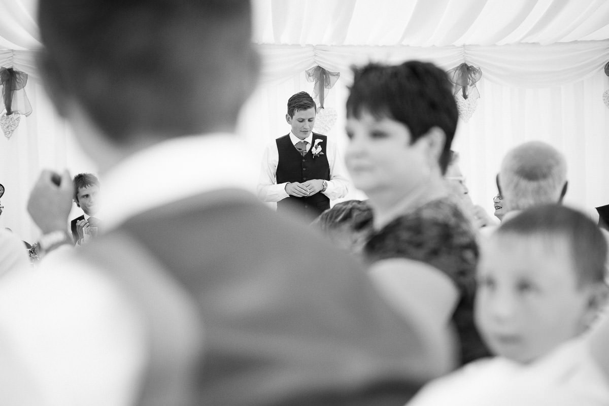 wadenhoe wedding-83
