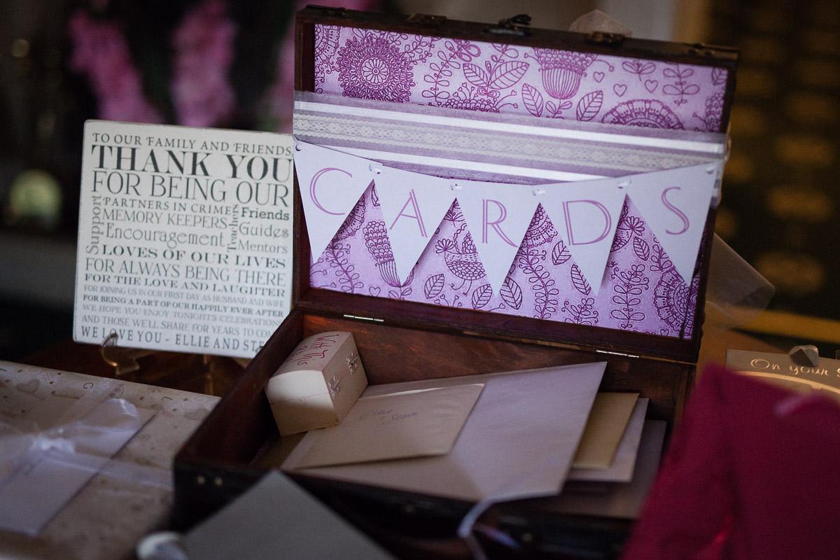 wadenhoe wedding-88