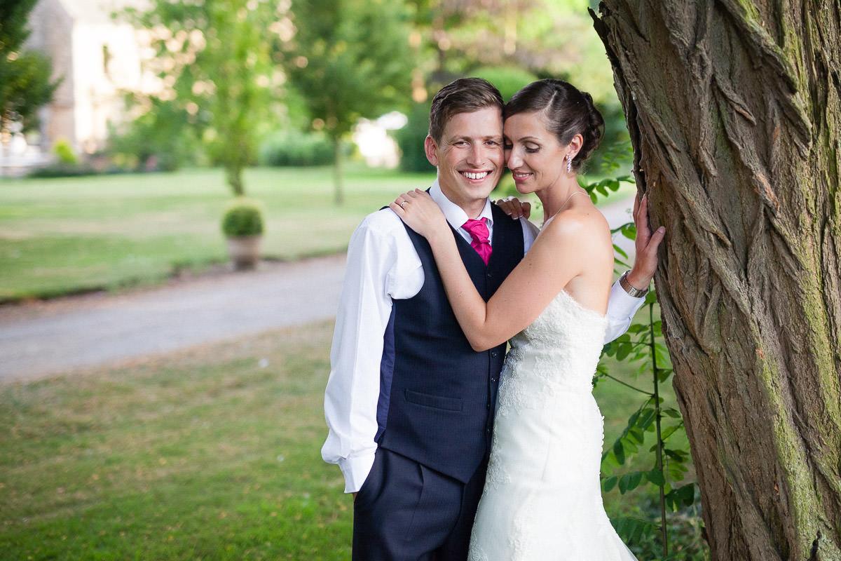 wadenhoe wedding-95