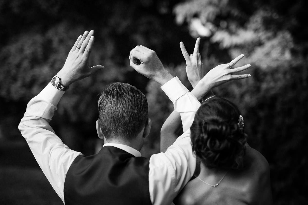 wadenhoe wedding-97