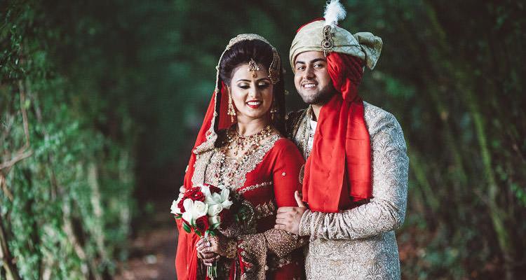 peterborough asian wedding photographer