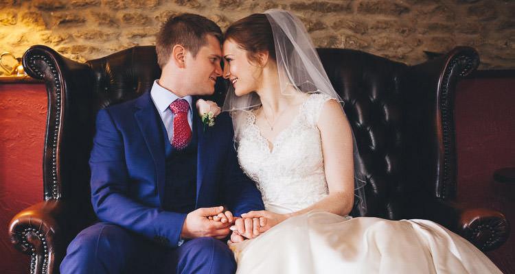 wedding at the bell stilton Cambridgeshire
