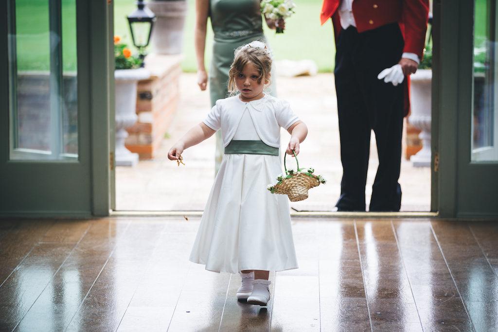 wedding 069