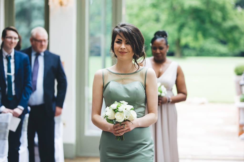 wedding 077