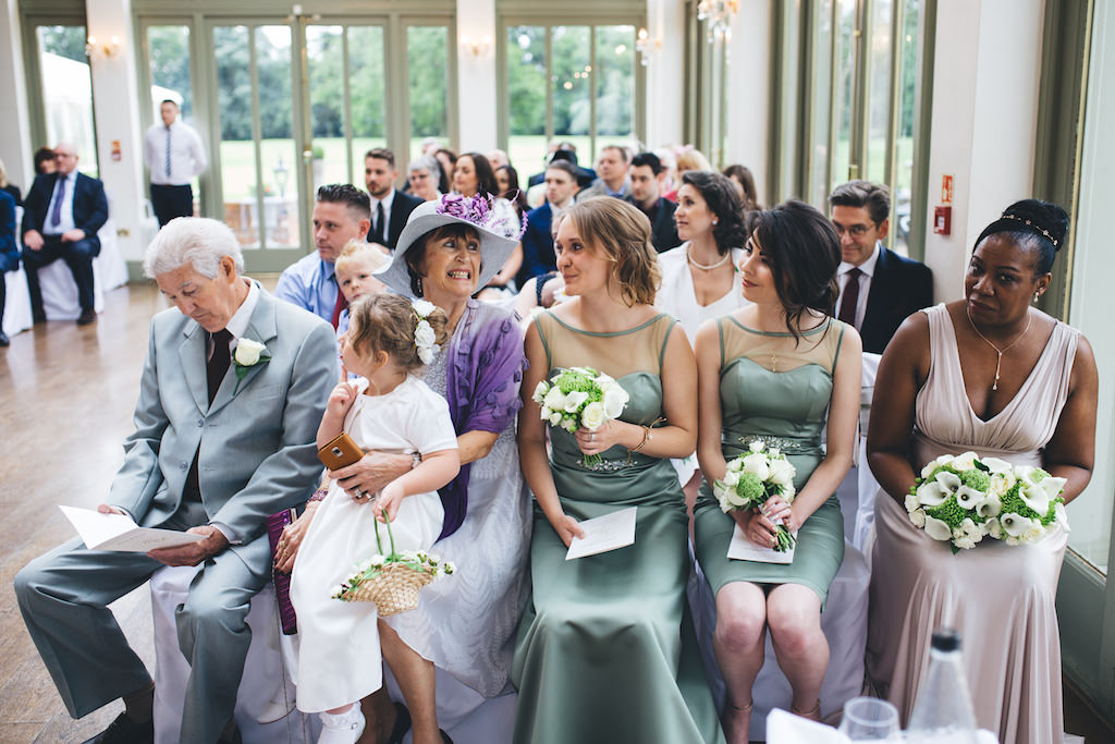 wedding 103