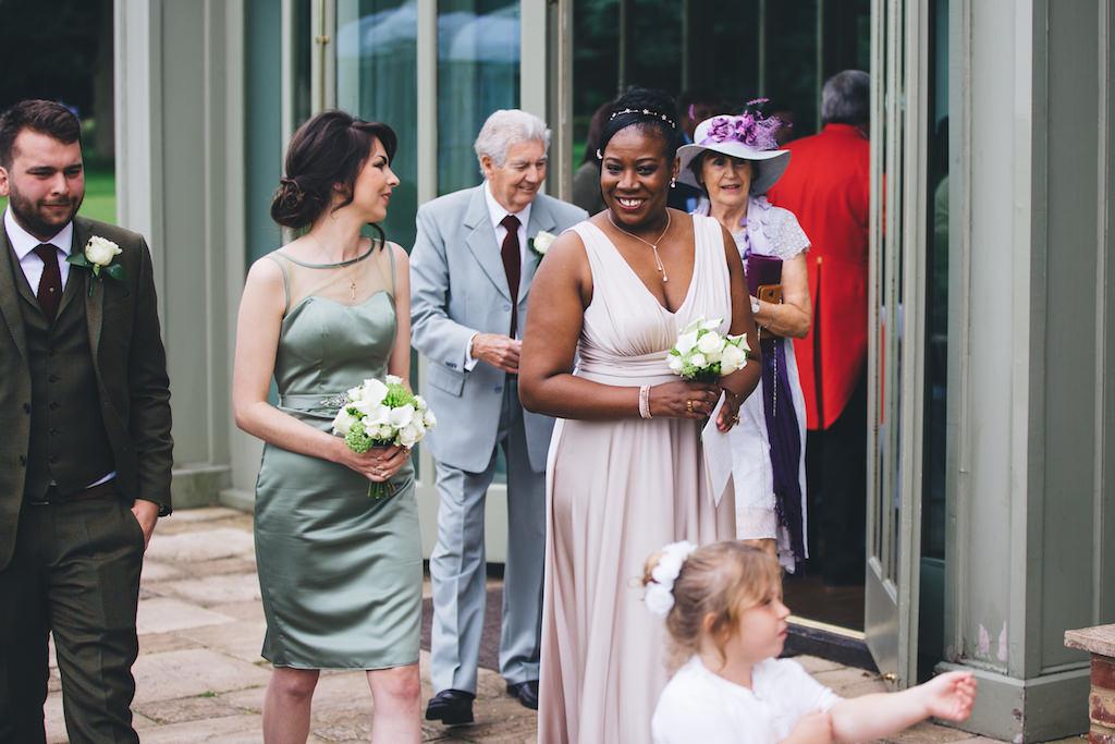 wedding 154