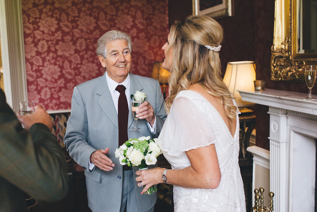 wedding 156