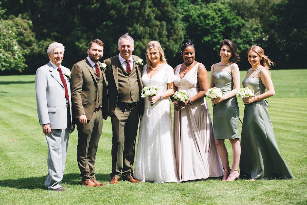 wedding 176