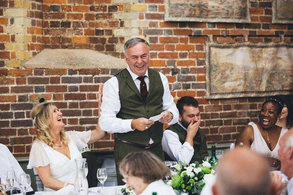 wedding 324