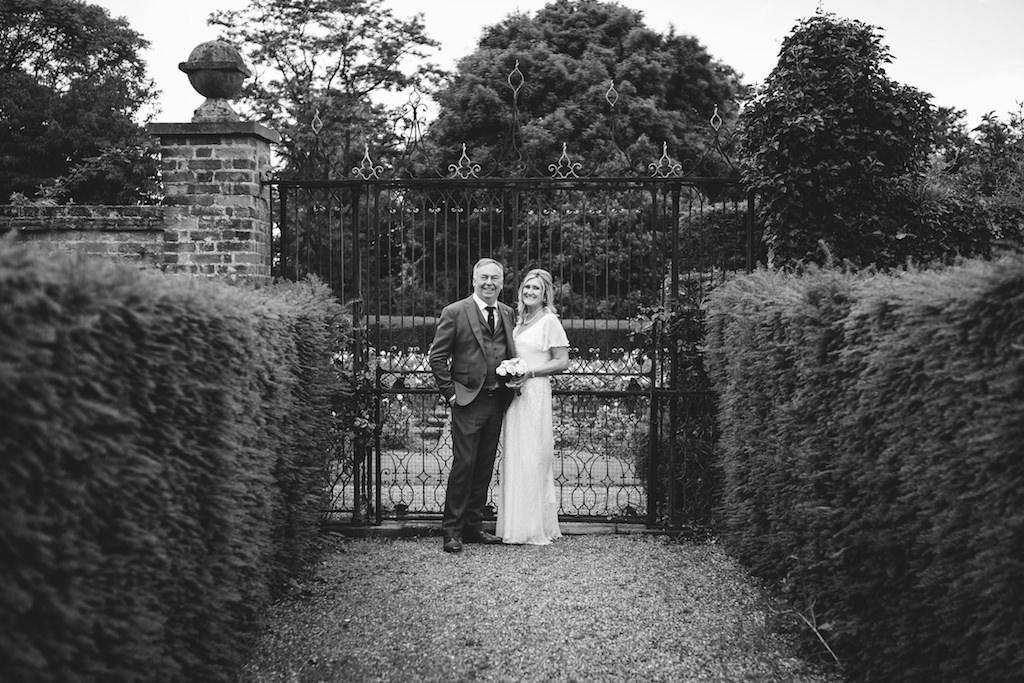 wedding 384