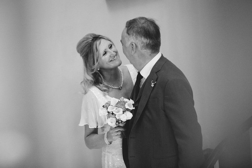 wedding 393