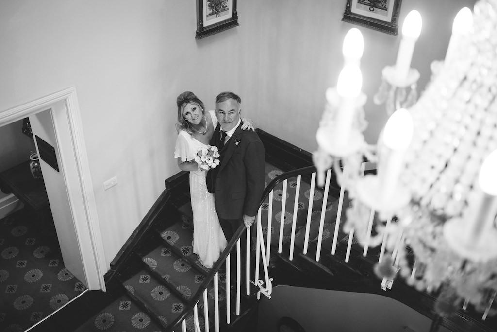 wedding 396