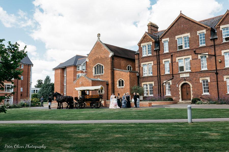 st-edmunds-college-cambridge-044