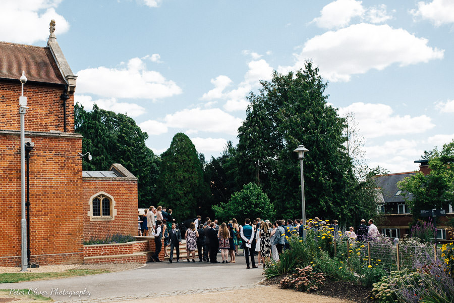 st-edmunds-college-cambridge-095
