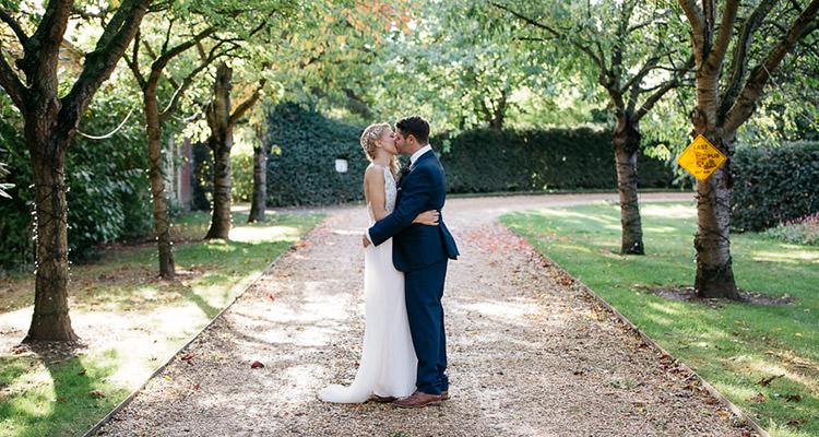 Royston south farm wedding photography