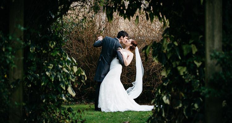haycock wedding photographer