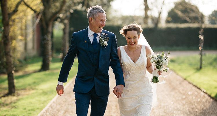wedding photography at south farm