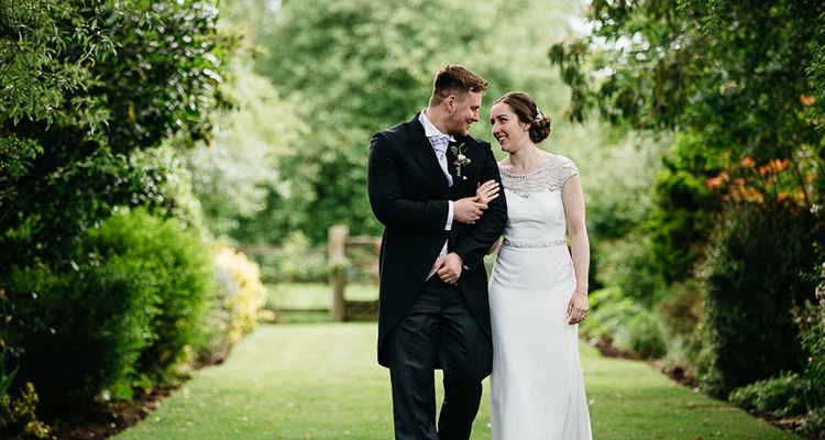 wedding photography at rectory farm Cambridge